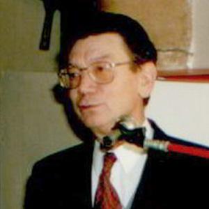 N.-M. DEHOUSSE