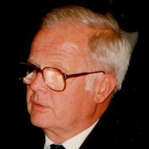 R. PLANCHAR